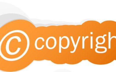Quyền của chủ sở hữu quyền tác giả