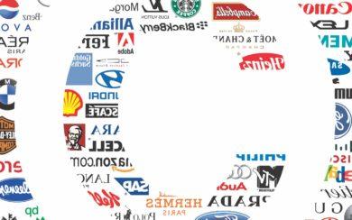 Đăng ký bản quyền logo tại Hà Nội