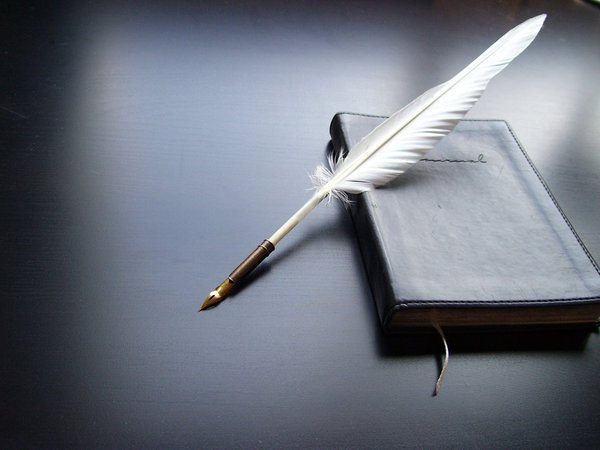 bản quyền tác phẩm viết, đăng ký bản quyền tác phẩm viết