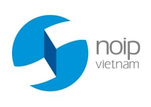 Cục sở hữu trí tuệ Việt Nam
