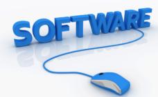 Đăng ký bản quyền phần mềm