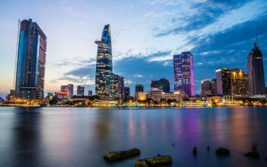 Đăng ký bản quyền tại Thành phố Hồ Chí Minh