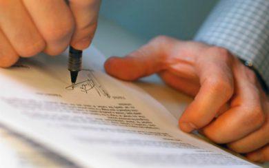 Đăng ký bảo hộ bản quyền