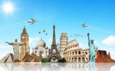 Đăng ký nhãn hiệu ngành du lịch