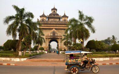 Dịch vụ tra cứu nhãn hiệu tại Lào