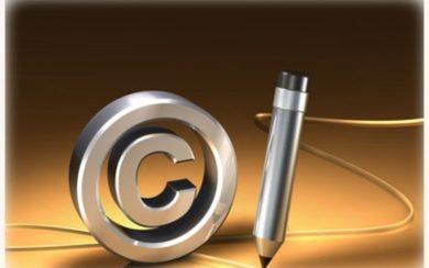 Điều ước quốc tế về bảo hộ quyền tác giả