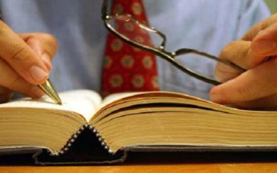 Hồ sơ đăng ký sáng chế / Giải pháp hữu ích