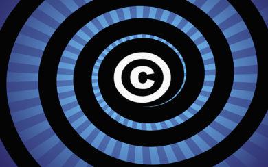 Nguồn gốc và sự phát triển bản quyền