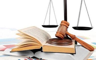 Thẩm quyền yêu cầu xử lý hành chính vi phạm nhãn hiệu