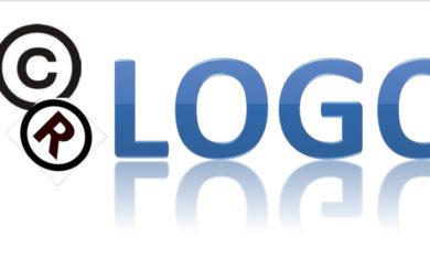 Thủ tục đăng ký bảo hộ logo tại Cục Sở Hữu Trí Tuệ Việt Nam được quy định như thế nào?