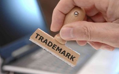 Tờ khai đăng ký nhãn hiệu