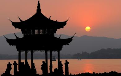 Tra cứu nhãn hiệu tại Trung Quốc
