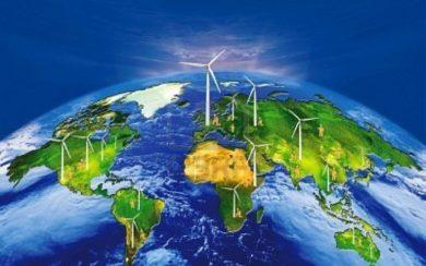Chỉ dẫn địa lý và xuất xứ hàng hóa