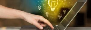 Dịch vụ đăng ký sáng chế, Đăng ký bảo hộ sáng chế