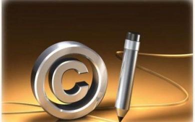 Đăng ký bảo hộ sáng chế tại Mỹ