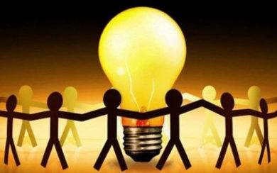 Đăng ký bảo hộ sáng chế tại Thái Lan