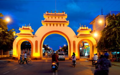 Đăng ký nhãn hiệu độc quyền ở Kiên Giang