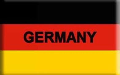 Đăng ký sáng chế tại Đức