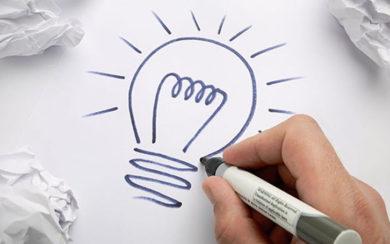Đăng ký sáng chế tại Hà Lan