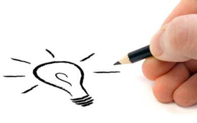 Đăng ký sáng chế theo PCT