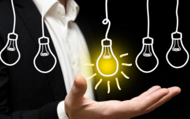 Thủ tục đăng ký sáng chế tại Ấn Độ