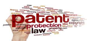 cách đăng ký sáng chế