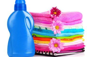Đăng ký nhãn hiệu cho dịch vụ giặt là
