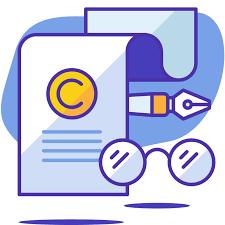 Thủ tục đăng ký bảo hộ bản quyền ở Hà Nội