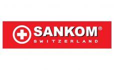 Sankom Thụy Sĩđổ bộ vào Việt Nam – Thị trường thời trang cho YOGA lại thêm một ông lớn.