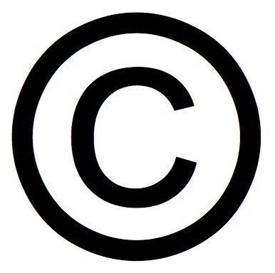 Giới hạn quyền tác giả