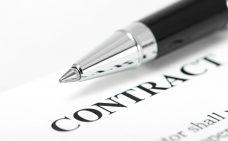 Hợp đồng chuyển nhượng quyền tác giả và quyền liên quan