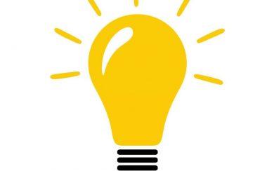 Bảo hộ sáng chế và bảo hộ bí mật kinh doanh