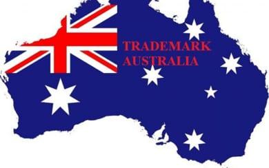 Lợi ích khi đăng ký nhãn hiệu tại Australia (Úc)