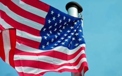 Đăng ký nhãn hiệu tại Mỹ