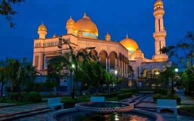 Lưu ý đăng ký nhãn hiệu tại Brunei