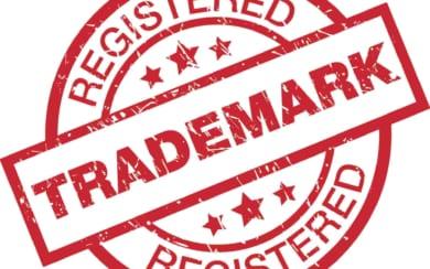 Lưu ý khi đăng ký nhãn hiệu tại Thái Lan