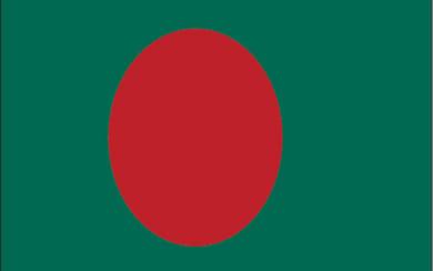 Đăng ký nhãn hiệu tại Bangladesh