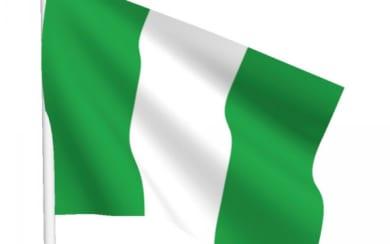 Lưu ý khi đăng ký nhãn hiệu tại Nigeria