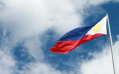 Đăng ký nhãn hiệu tại Philipines