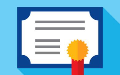 Các Hình thức nộp đơn đăng ký nhãn hiệu