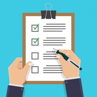 Hồ sơ đăng ký quyền tác giả, quyền liên quan gồm những gì