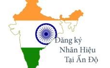 Tài liệu cần thiết để đăng ký nhãn hiệu tại Ấn Độ