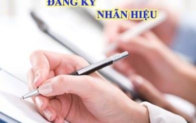 Dịch vụ đăng ký nhãn hiệu, thương hiệu tại Việt Nam