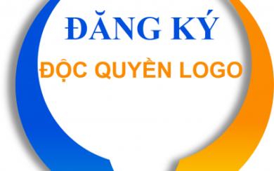 Đăng ký logo thương hiệu mới nhất 2020