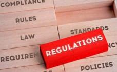 Thủ tục giải quyết khiếu nại về sở hữu công nghiệp mới nhất