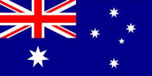 Co Australia